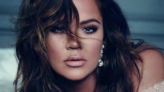 khloe kardashian cosmopolitan makeup tutorial