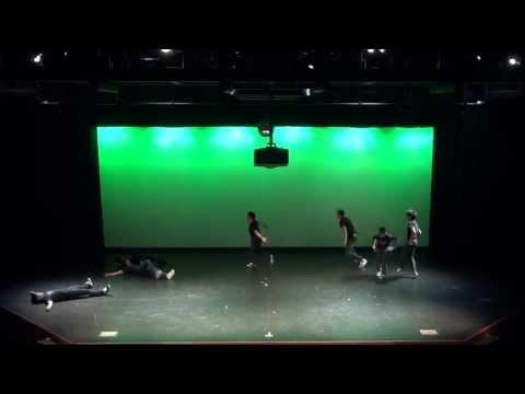[gone]-photographic-definition-@-chs-winter-dance-show-'11