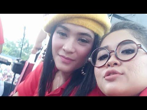 Gank Kumpo Feat Uut Permatasari