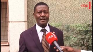 Ababaka Basalidde Makerere Eddagala thumbnail