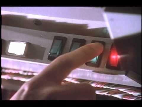 Volver al Futuro Trailer Oficial de 1985