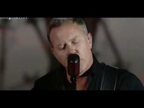 Metallica & Lang Lang
