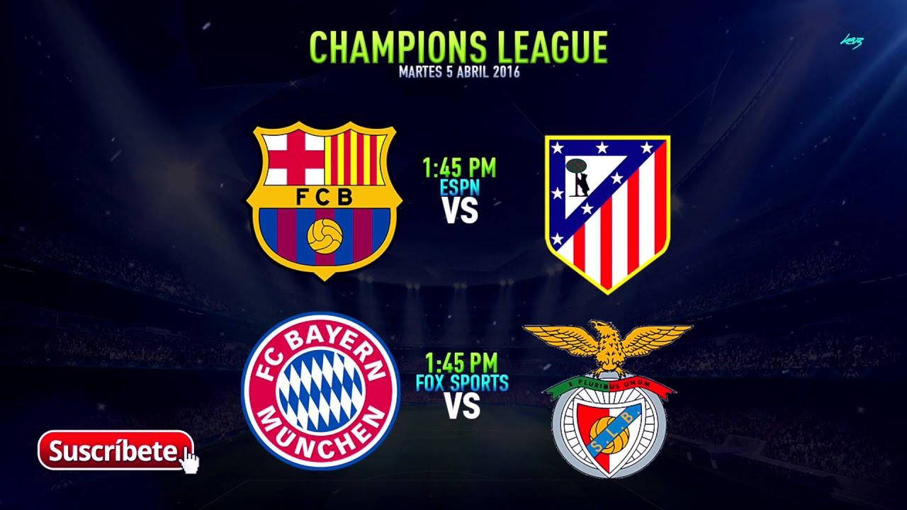 Image Result For En Vivo Juventus Vs Real Madrid En Vivo Highlights Youtube