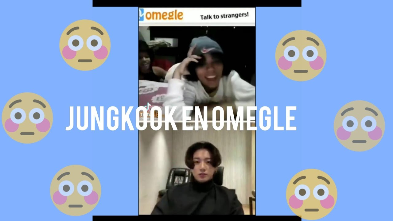 💜 MEMES DE BTS#120 😂 IMPOSIBLE NO REIR 🤣 9999% REAL NO FAKE 😂 VERSIÓN TIK TOK 💜