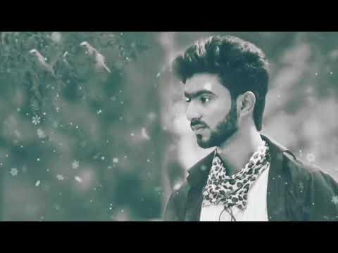 Random Sakib New Song 2019