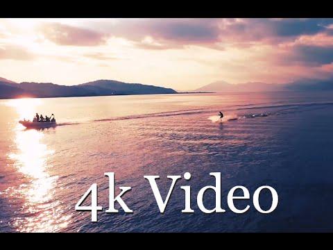 Sako Isoyan feat. Irina Makosh - Dreamer (Unofficial Video)