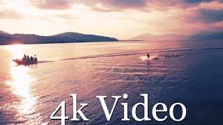 Sako Isoyan Feat Irina Makosh Dreamer Unofficial Video