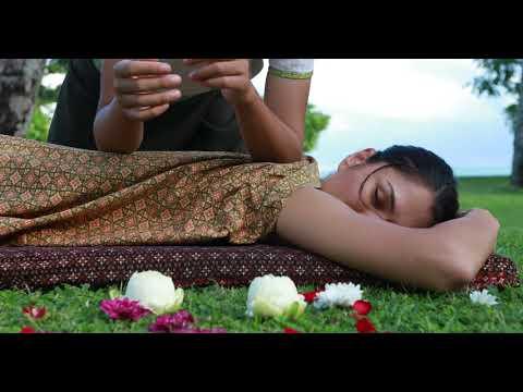 Ban Sairee teaser - Luxury Villas & Homes