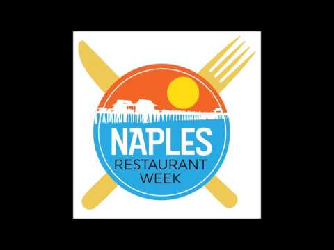 Renda Broadcasting Gator Country Naples Restaurant Week 2016 Winter Edition Radio Commercial #2