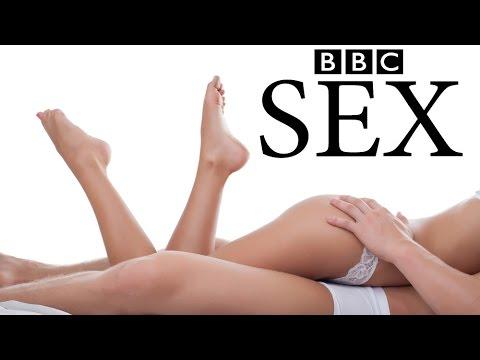 Фильм документальный про секс