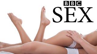 СЕКС - Документальный фильм - Сексуальная жизнь древних людей
