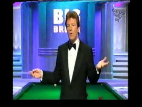 Big Break | Opening theme and intro | 1997