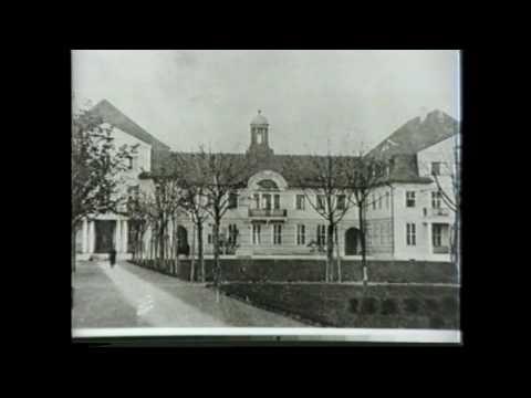 Berlin Neukölln Alte Fotos Krankenhäuser usw