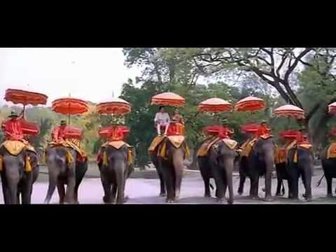 Unnai Ninaithu   Yaar Intha Devathai.mp4