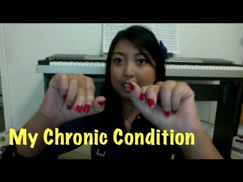 My Chronic Condition