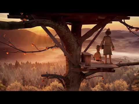 Trüberbrook - Video