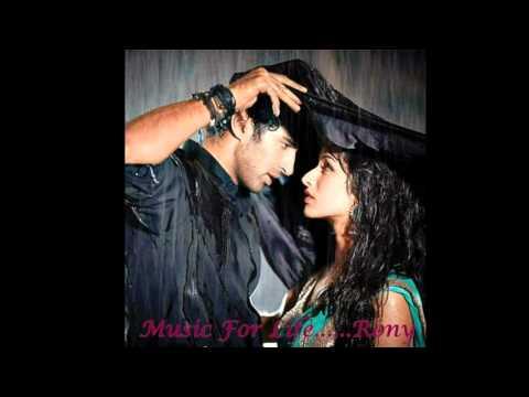 Aaj Rapat Jaye(Remix)