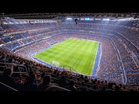 Komedi Futbol - 2017