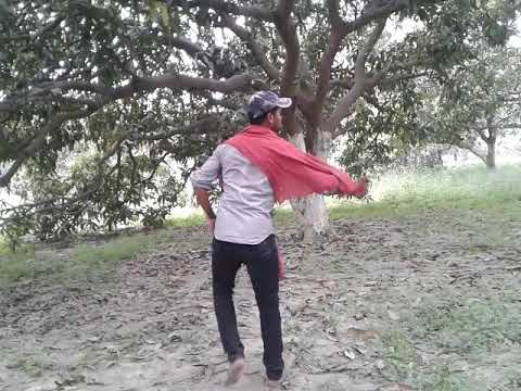 Kanchan chauhan