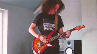 Mihaela Marinova - Edin Sreshtu Drug (Metal Remix)
