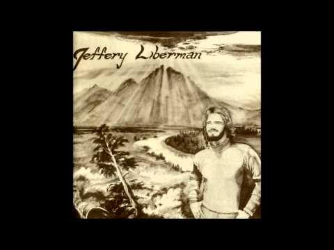 Jeffery Liberman - Tasty Vertex