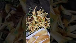 곶감 만들기(식품건조기)