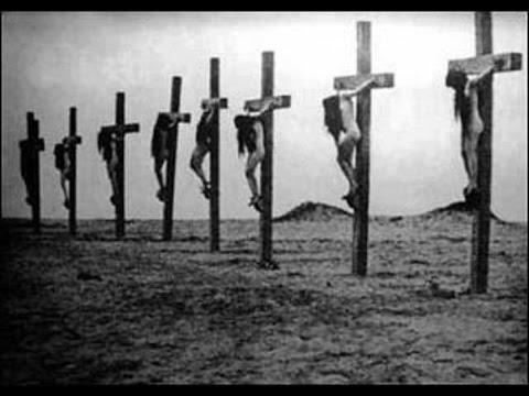 Мехмед Талаат-паша вдохновитель геноцида армян ...