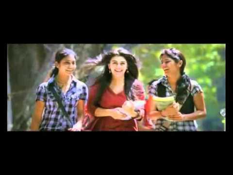 Oru Kal Oru Kannadi Official Promo Trailer @ Tamilmusiq.page.tl.avi