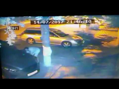 анапа видео города 2017