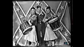 The Yellow Rose Of Texas - Mitch Miller (Video Version)