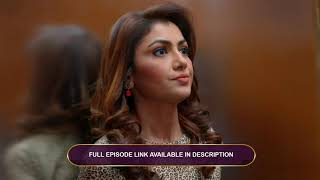 Ep - 1900   Kumkum Bhagya   Zee TV Show   Watch Full Episode on Zee5-Link in Description