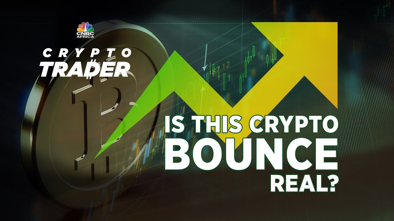 best bounce coin cryptocurrency