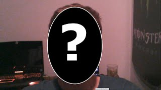 PSNModz 30k Face Reveal + Gaming Setup