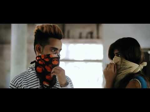 tera-hua-||-maahi-queen-||-salman-||-hindi-sad-song-||-heart_touching-video