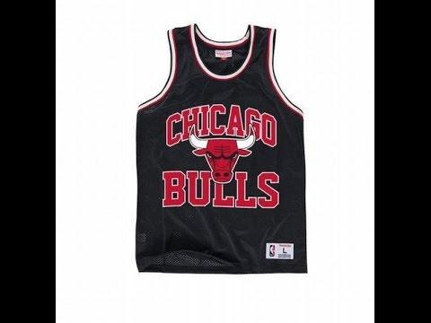 3a8fb7bd Баскетбольные майки 2015 морового бренда NIKE. Купить в SLAMDUNK ...