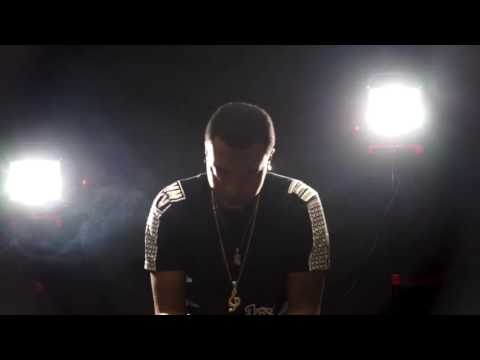 Mike Beezy-It's Just My Intuition ft Ace Boon Coon