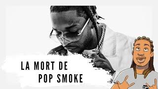 Baixar Pop Smoke : Sa mort a été prémédité