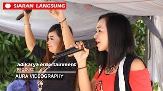 SIARAN LANGSUNG DANGDUT PANTURA | Burujulwetan Jatiwangi Majalengka Jabar
