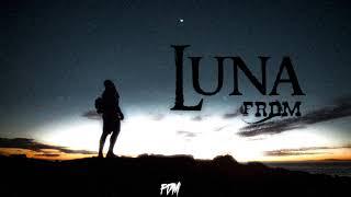 Descarca FRDM - Luna (Original Radio Edit)
