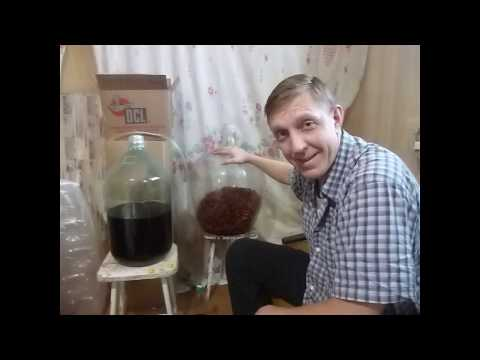 Как настоять самогон на шиповнике в домашних условиях
