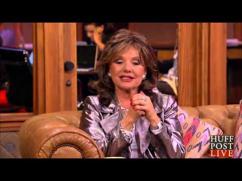 Dawn Wells Responds To National Enquirer
