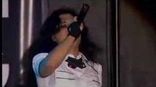 Lacuna Coil - Closer (Live Graspop 2006)