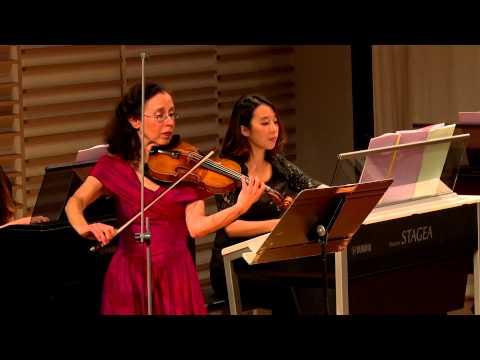 20141103 東海大學電子鍵盤管弦樂團