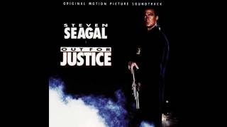 [1991] Out Of Justice - David Michael Frank - 19 -