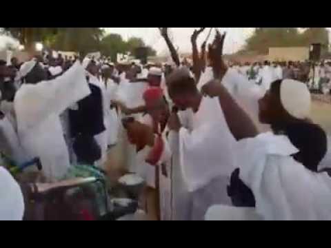 اغاني طمبور عبدالقيوم الشريف