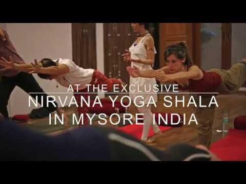 india-teacher-training-program-and-yoga-vacation