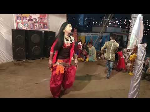 Gori Tor Surta Din Rat Satathe Wo Pirit K Maya Salim Dj Dance Group Sejbahar
