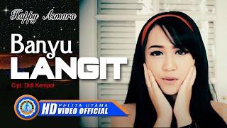 Happy Asmara - BANYU LANGIT ( Official Music Video ) [HD]
