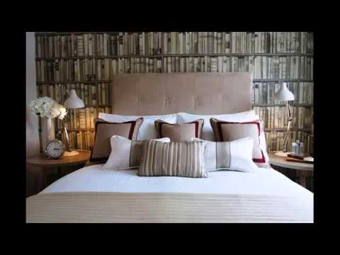 bedroom furniture raymour and flanigan - youtube