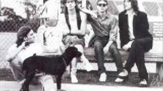 5. R.E.M. Gardening at Night, Live 1984, Boca Raton, FL